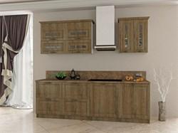 """Кухня """"Палермо Манзолия"""" - фото 10959"""