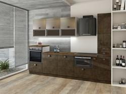 """Кухня """"Престо"""" - фото 10961"""