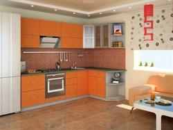 """Кухня """"Модус"""" - фото 10971"""