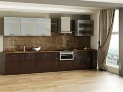 """Кухня """"Винтаж"""" - фото 10973"""