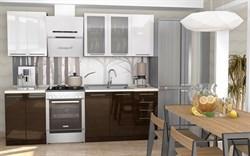 """Кухня """"София Рио""""  1,8м - фото 10996"""