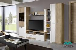 """Набор мебели для гостиной """"БЭЛЛА-4"""" - фото 11307"""