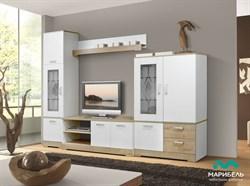 """Набор мебели для гостиной """"БЭЛЛА-6"""" - фото 11309"""
