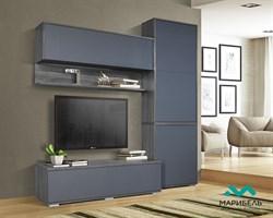 """Набор мебели для гостиной """"КУБ (Cube)"""" исп.4 - фото 11326"""