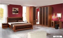 "Набор мебели для спальни ""Ивушка-7"" исп.2 - фото 11359"