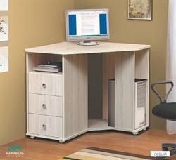Стол для компьютера В-3 СКУ-3 - фото 11436