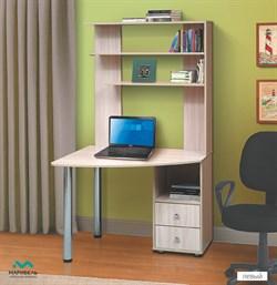 Стол для компьютера-1 СК-1 - фото 11437