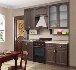 "Набор кухонной мебели ""Ника-1/Классика"" - фото 11446"