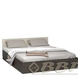 Кровать Бася - фото 11609