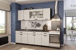 "Кухня ""Мальва"" 2м. - фото 11937"