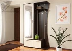 """Мебель для прихожей """"Домино - 4У"""" - фото 11941"""