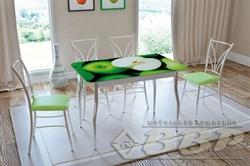 Столы МДФ с фотопечатью - фото 12140