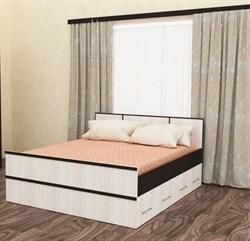 """Кровать """"Сакура"""" - фото 13611"""