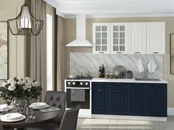 """Кухня """"Маша"""" 1,6 м. - фото 13711"""