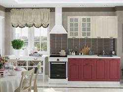 """Кухня """"Маша"""" 1,6 м. - фото 13713"""