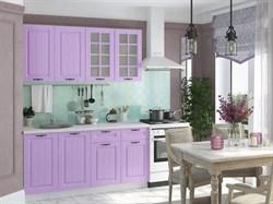 """Кухня """"Маша"""" 1,6 м. - фото 13715"""