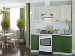 """Кухня """"Маша"""" 1,8 м. - фото 13719"""