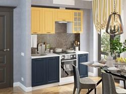 """Кухня """"Маша"""" 1,8 м. - фото 13721"""
