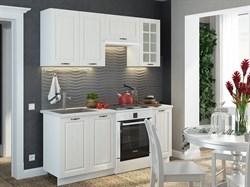 """Кухня """"Маша"""" 1,8 м. - фото 13723"""