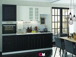 """Кухня """"Маша"""" 2,2 м. - фото 13726"""