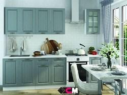 """Кухня """"Маша"""" 2,0 м. - фото 13743"""