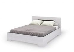 """Кровать """"Валенсия"""" - фото 14252"""