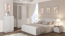 """Кровать """"Лира"""" - фото 14413"""