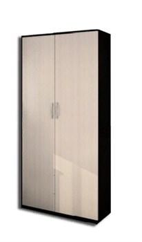 Шкаф 2-х створчатый Сабрина - фото 14506