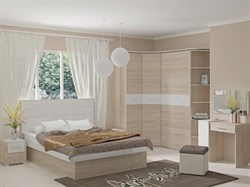 Кровать Импульс - фото 14515