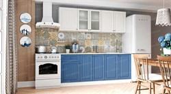 """Кухня """"Хозяюшка"""" 2,0м. - фото 14608"""