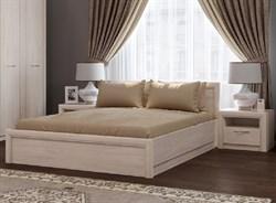 """Кровать """"Октава"""" - фото 14760"""