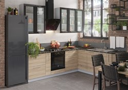 "Кухня ""Олива"" - фото 14826"