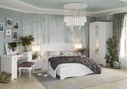 """Кровать """"Флора"""" - фото 14840"""