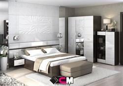 """Кровать """" Вегас"""" - фото 14874"""