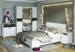 """Кровать """"Сальма"""" - фото 14877"""