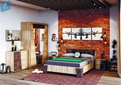 """Кровать""""Санремо"""" - фото 14905"""
