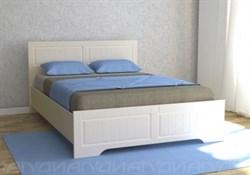 """Кровать """"Кантри"""" - фото 14938"""