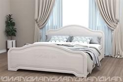 """Кровать """"Кэт-6"""" - фото 14946"""