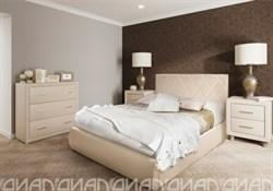 """Кровать """"Веда"""" - фото 14948"""