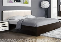 Кровать арт.003 - фото 14955