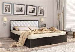 Кровать арт.034 - фото 15034