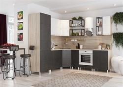 """Кухня """"Лофт"""" - фото 15230"""
