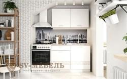 """Кухня """"Джаз"""" - фото 15235"""