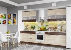 """Кухня""""Арабика"""" - фото 15244"""