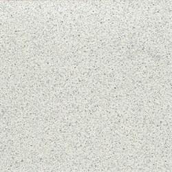 Стеновая панель Сахара - фото 15249