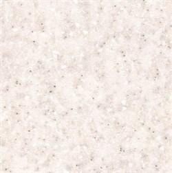 Стеновая панель Семолина - фото 15251