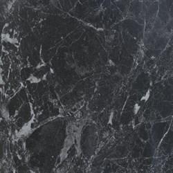 """Столешница """"Чёрный Мрамор"""" 3м. - фото 15254"""