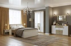 """Спальня """"Беатрис"""" - фото 15256"""