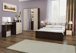 """Кровать """"Саломея"""" - фото 15296"""