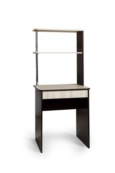 """Компьютерный стол """"СК-4"""" - фото 15366"""